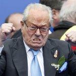 @JM_Aulas est déjà devant le vestiaire de Saïd Ennjimi. #OLASSE http://t.co/EKRvFui8jD