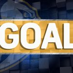 And the @PredsNHL answer! TIE GAME! #StanleyCup http://t.co/KNWRWwr5UU