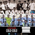 Así celebraron en Twitter jugadores e históricos el aniversario de @ColoColo → http://t.co/jMd7lio5n9 http://t.co/5wpHocc4H6