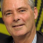 #OLASSE Quiniou : « Carton rouge et penalty tout à fait justifiés » http://t.co/BDnqjGlPMV http://t.co/7low0EKTYt