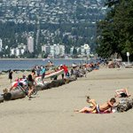 Five reasons you should visit Stanley Park on your next visit to #Vancouver: http://t.co/q7wQJDVrzd #exploreBC http://t.co/ZUlQHHD6su