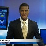 Chief Meteorologist @JustinMosely has your weekend forecast for #Srq #Bradenton Check it out: http://t.co/qvuncriiDw http://t.co/twp9iESMAp