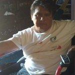 #Campeche Confía en peritaje a favor http://t.co/yvqmS9IOkp http://t.co/Gu88LzPfcw