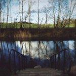 Доброе утро, Минск. http://t.co/Eg7dHI0aGu