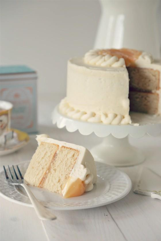 Amazing dessert: Earl Grey Cake with Vanilla Bean Buttercream http://t.co/d4waOtMxWz from @CountryCleaver http://t.co/jYSw2QLEII