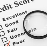 No more credit checks for NYC job seekers http://t.co/f4ReDFRiQJ via @KathrynVasel http://t.co/qZm9Z1ZfxJ