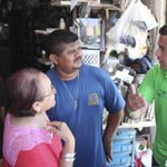 "#Campeche Propone programa ""Tu diputado en tu distrito"" @ChrisCastroB http://t.co/4Ypq6DnDjl http://t.co/pWCTH2hnex"