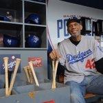 Wishing @kaj33 a very speedy recovery. Get well soon, Cap. http://t.co/MiergmPrLj