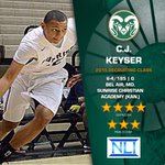 #ramnation help me welcome CJ Keyser @22gotbounce to Fort Collins and @CSUMensBball ! #ProudToBe http://t.co/46gjLyILGv