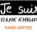 #OystonOut #JudgementDay #FansUnited #ExpectUs http://t.co/F4OA0nI2zk