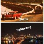 Tambak Johor. Dulu dan sekarang. Banyak permbaharuan dah dibuat. http://t.co/Y6KVZcawd9 @JaisSarday @ibrahman @hhbjutawan @shaberyc #JP02