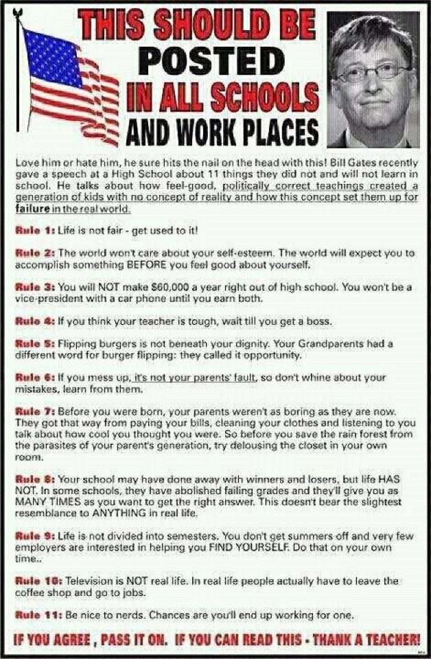 This should be posted in all schools and work places: http://t.co/yVo5csDdWi