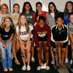 Congratulations to our @IMGASoccer Girls on their College choices. #IMGFam #CollegeBound #imgriseup http://t.co/0unieLNkwY