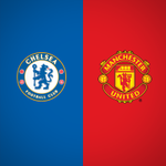 Get prepared for Chelsea vs #mufc with team news, previews and more in our Match Centre: http://t.co/di64BJkIuo http://t.co/TFaMl7spqd