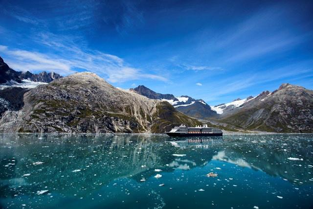 .@NatGeoTravel @GlacierBayNPS in #Alaska is our park of choice! #NatGeoTravelChat http://t.co/Wits1R0xeC