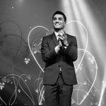 """.#محمد_عساف  مرشح لنيل جائزة """" BAMA 2015 Most Popular Male Artist """",صوتوا الآن من خلال الرابط: http://t.co/QeUJ31okDS http://t.co/YKPMUNAkEi"""