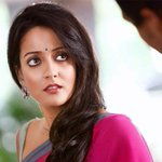 RT @UdhayasuriyanS: @raimasen Someone interact with her.but she answered his question with her eyes.Her eyes speaking with silent words. ht…
