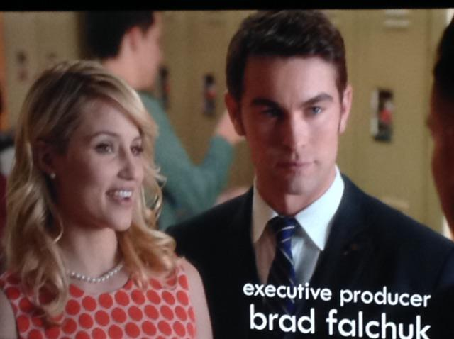 hold up! Nate Archibald what are you doing here?