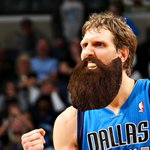Its time for playoff beards to transcend all sports. If NBA players had NHL playoff beards...http://t.co/5SSE4Qjn06 http://t.co/MZ2N7ZKgqy