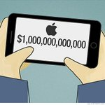 What would it take for Apple become America's first $1 trillion company? http://t.co/3V55b2V5tO By @MattMEgan5 http://t.co/zUyxvgPBPS