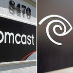 .@comcast and #TimeWarnerCable merger in doubt, report claims http://t.co/JkdXumF2KB via @brianstelter http://t.co/QVmqZKuyxy