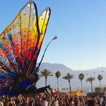#Coachella is getting seriously expensive...here's what weekend trip might cost you http://t.co/E0aSdYh9Ev http://t.co/0KrXSLkK0B