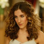 Sarah Jessica Parker returning to HBO with new comedy http://t.co/u6x7Pbiet1 http://t.co/YSwn7c8dYc