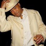 R&B singer Johnny Kemp dies at 55 http://t.co/pRniXdCXSR http://t.co/7E9mEZiMhG
