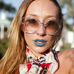 #Coachella 2015 festival fashion! Check out this piece by @FancyBethany & @Jenn_Harris_. http://t.co/bwC1I8iT2j http://t.co/HZXi14P6QQ