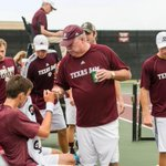 Photos from todays win over LSU in the @SECMTennis Quarterfinals are available at http://t.co/sCMy0aVjoH #12thMan http://t.co/ZjfmQ581Ec