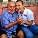 #LosMejoresCandidatos quieren lo mejor para #QuintanaRoo. #PRImeroTuBienestar @ArletMolgoraG #CuentanConmigo http://t.co/PBtO6c9PMX