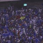 صور من مباراة #الهلال_الاتحاد والتي انتهت بفوز الزعيم بثلاثية نظيفة #الهلال http://t.co/xsDGZUwEFs