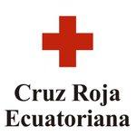 ¡Trabaja con nosotros! Tenemos vacantes en #Loja #Manabi #SantaElena y #Quito Requisitos: http://t.co/V19wubDUwQ http://t.co/dPGiuozvTW