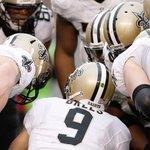 Graham: OUT Stills: OUT  Spiller: IN @Saints' mentality? #SB50: http://t.co/WcGYzkVGQ8