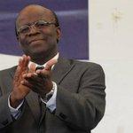 Joaquim Barbosa diz que governo mente ao afirmar que combate a corrupção. http://t.co/FmHxf3X4jK http://t.co/HxmoaR0MEb