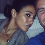 About to grab food w bestie @echriqui and so heres one of our fav #FBF from a fun night we dont remember! http://t.co/hdKqZ71bMR