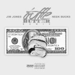 RT @hiphopfans365: New Music: @jimjonescapo - Truffle Butter (Remix) http://t.co/WZUa8vOHw5