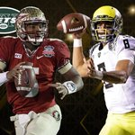 The team most-interested in Mariota.  @NFL_CFB says it's not @Chargers. Or @Eagles. It's.. http://t.co/ksRZcEIXFM