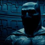 Batman v. Superman Trailer Officially Released http://t.co/MlSJM24xsm http://t.co/tfl058WjGf