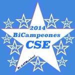 Un buen trabajo es pagado con RT y agradecido con FAV Aquí los campeonatos de C S @Emelec http://t.co/f95oQe15pc
