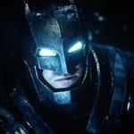 BATMAN V SUPERMAN Trailer Released! RT http://t.co/mBLwTMW6MO http://t.co/bByeQX4kkJ