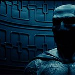 Batman v Superman: Dawn of Justice Trailer: Superman as False God http://t.co/0KpQEsGEjt http://t.co/6OvhCUuiRR