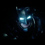 To combat the leak, WB has released the Batman v Superman trailer. Watch it now, no lines: http://t.co/07UFKyAh32 http://t.co/Fu3UZtOnbz
