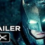 Superman gets all kinds of hate in the 1st OFFICIAL Teaser for #BatmanvSupermanDawnofJustice. https://t.co/Av0CSlJPLv http://t.co/MmqJ4M7i0C