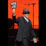 Johnny Kemp, known for Just Got Paid, dies at 55. http://t.co/rxE6OO7wkr http://t.co/pNO3Abm6uG