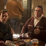 RT @MrSloane: All the info you need to watch @MrSloane starring @NickjFrost in the USA, right here: http://t.co/BfC97f5iRW Plz RT! http://t…