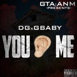 """@lilbittt96 Go listen to my new song """"You 👂 me """" ft gbaby now 💯💯🔥🔥 https://t.co/E3NBLQ2EDt http://t.co/ajzTRUvQ8s http://t.co/7nSxHTfU22"""