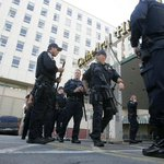 Calif. cops will be trained to confront unconscious bias http://t.co/98ldpI7vvk http://t.co/KwxXN8QO0C