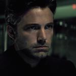 .@ZackSnyder releases #BatmanvSuperman trailer early following leak—watch it! http://t.co/gUK9lQrYwf http://t.co/Nxqppg0o6F