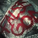 The #BatmanvSuperman trailer looks WAY better in HD: http://t.co/YlI6BekZiY http://t.co/FSXyd60xPH
